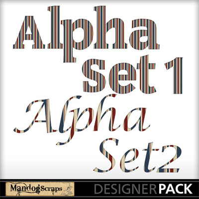 Alphasgalore5-1