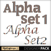 Alphasgalore5-1_medium