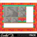 60_s_dress_8x11_freebie-001_copy_small