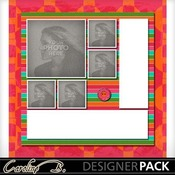 60_s_dress_12x12_freebie-001_copy_medium