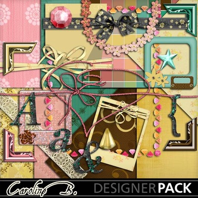 Cool_chic_bundle_2