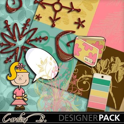 Cool_chic_bundle_4