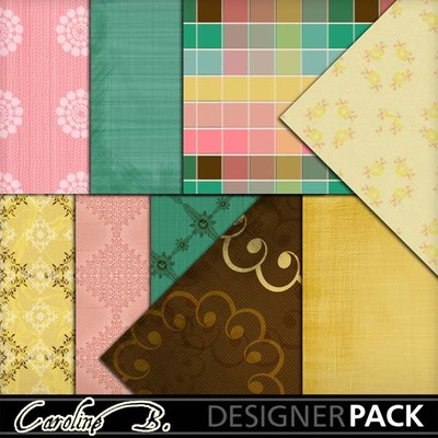Cool_chic_bundle_5