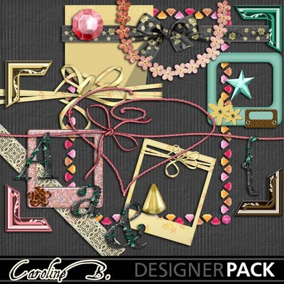 Cool_chic_bundle_7