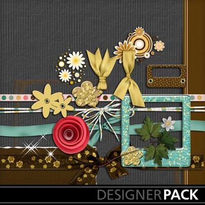 Cool_chic_bundle_8