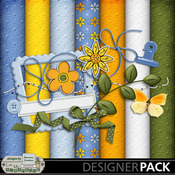 Sunnydaffodils_kit_medium
