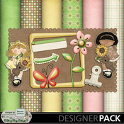 Hintofspring_kit_medium