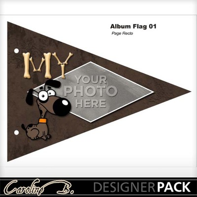 My_one_and_my_only_dog_flagalbum1-001_copy