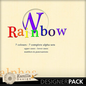 Rainbow_alpha-01_medium
