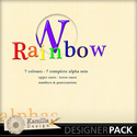 Rainbow_alpha-01_small