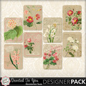 Decoratedtags_small