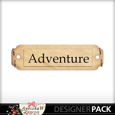 Travel_labels2