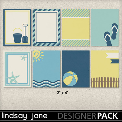 Summer_vacation_journal_cards1
