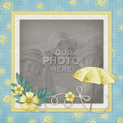 Summer_vacation_template-001