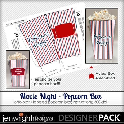 Movienight-popcornbox-1