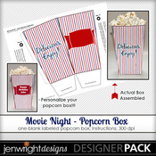 Movienight-popcornbox-1_medium