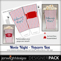 Movienight-popcornbox-1_small