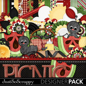Picnic_kit_medium