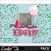 Happy_birthday_8x11_photobook-001a_medium