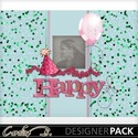 Happy_birthday_8x11_photobook-001a_small