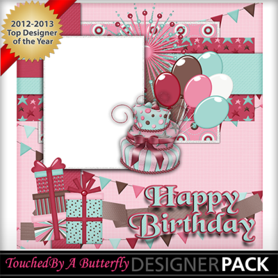 Piggy_birthday_quickpage3
