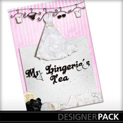 Partylingerietea5_medium
