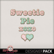 Sweetiepie-alpha-thumb_medium