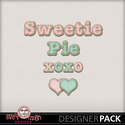 Sweetiepie-alpha-thumb_small