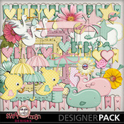 Sweetiepie-embellishment-preview_medium