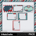 Americana_journal_cards_small