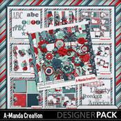 Americana_bundle_2_medium