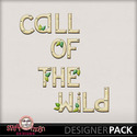 Callofthewild-ap-preview_small