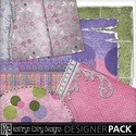 Periwinkle_fancy_papers_01_small