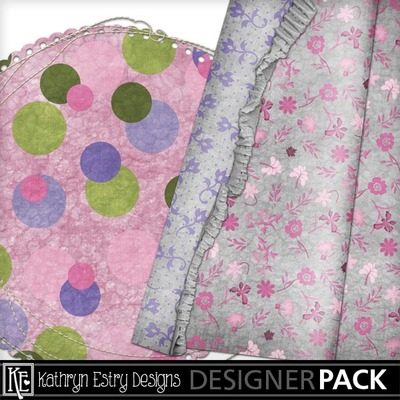 Periwinkle_fancy_papers_03