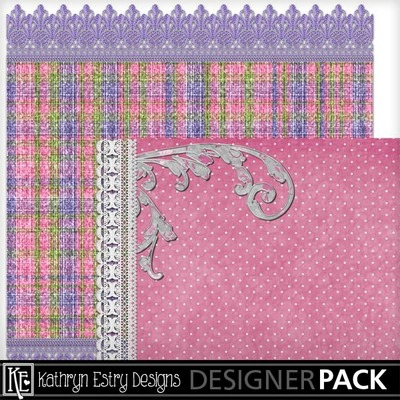 Periwinkle_fancy_papers_04