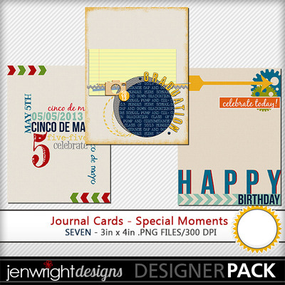 Journalcardsspecialmoments-2