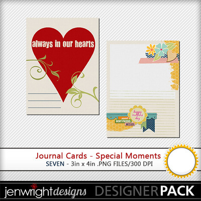 Journalcardsspecialmoments-3