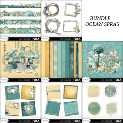 Msp_oceanspray_pvbundle