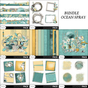 Msp_oceanspray_pvbundle_medium