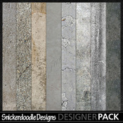 Chalk_it_up_concrete_backgrounds-1_medium