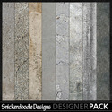 Chalk_it_up_concrete_backgrounds-1_small