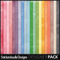 Chalk_it_up_sidewalk_solids-1_small