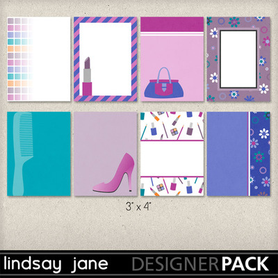 A_girls_life_journalcards1