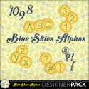 Blueskies_alphas_small
