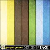 Blueskies_cardstock_medium
