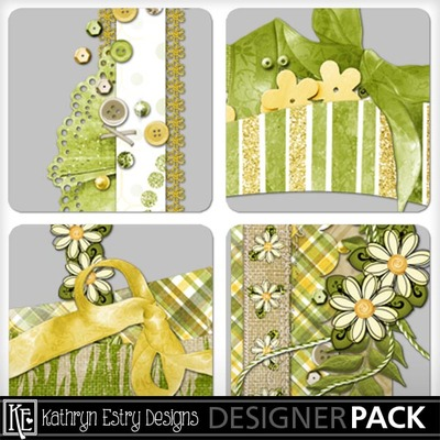 Cutestuffwithdaisies2-borders_02
