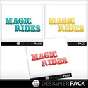 Magic_rides_monogram_1_small