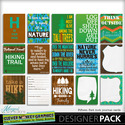 Tm-mc-ott-journal-cards_small