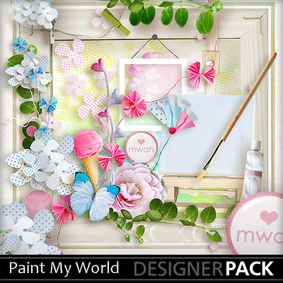 Paint_my_world