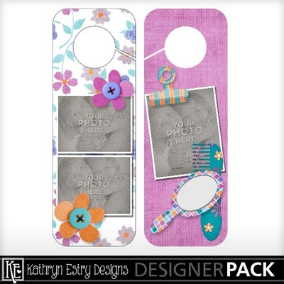 Pjparty_doorknob_hanger_preview